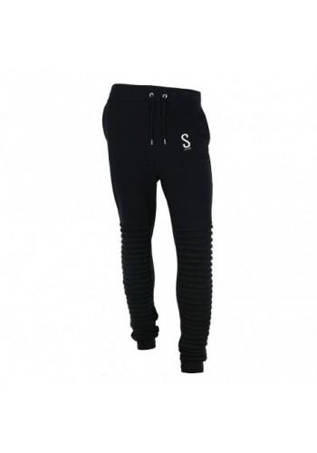 Spodnie męskie SM2