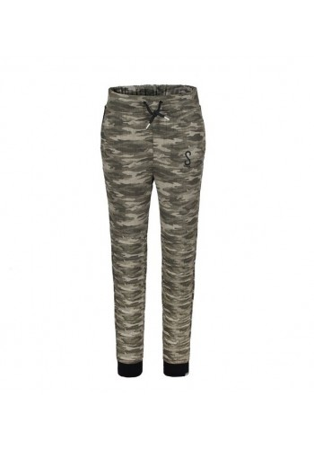 Men's Sweetpants SM4