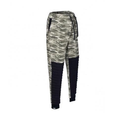 Spodnie męskie SM3