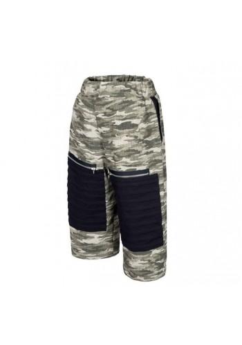 Spodnie męskie SP1