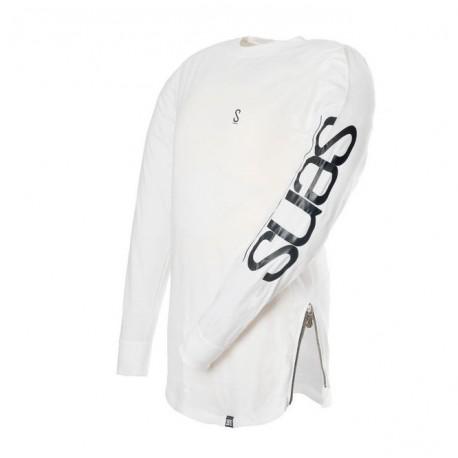 Men's swatshirt BL 3