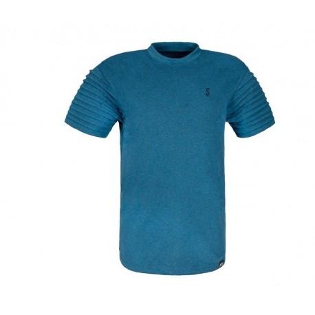 T-Shirt TMKR 10