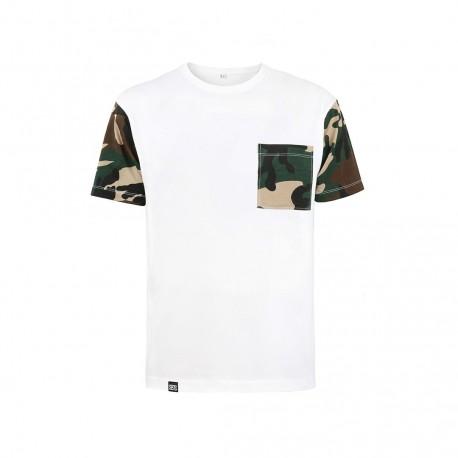 T-Shirt TMKR 5