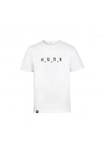 T-Shirt TMKR 7