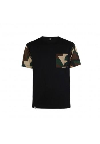T-Shirt TMKR 1