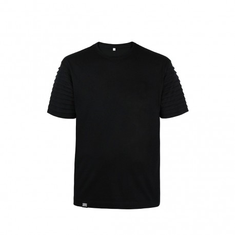 T-Shirt TMKR 8