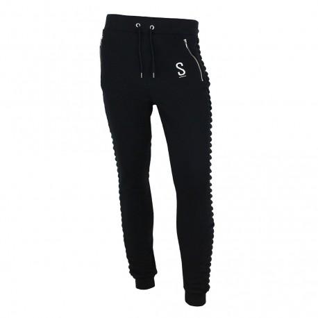 Spodnie męskie SM1